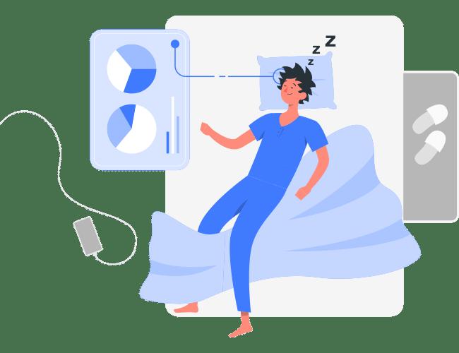 Ajuste de Ventilación Mecánica No Invasiva