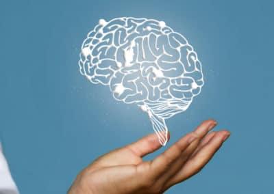 Valoración Neuropsicológica